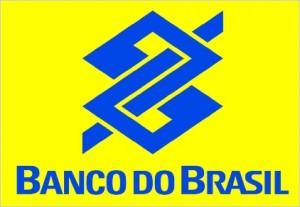Banco do Brasil seleciona candidatos para o cargo de Escriturário.