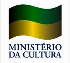 MinC seleciona para vagas temporárias com salários de até R$ 8.300
