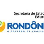 Seduc RO oferece milhares de vagas para professores