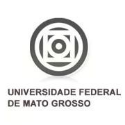 UFMT oferece 39 vagas em todos os níveis de escolaridade