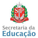 Concurso SEE SP