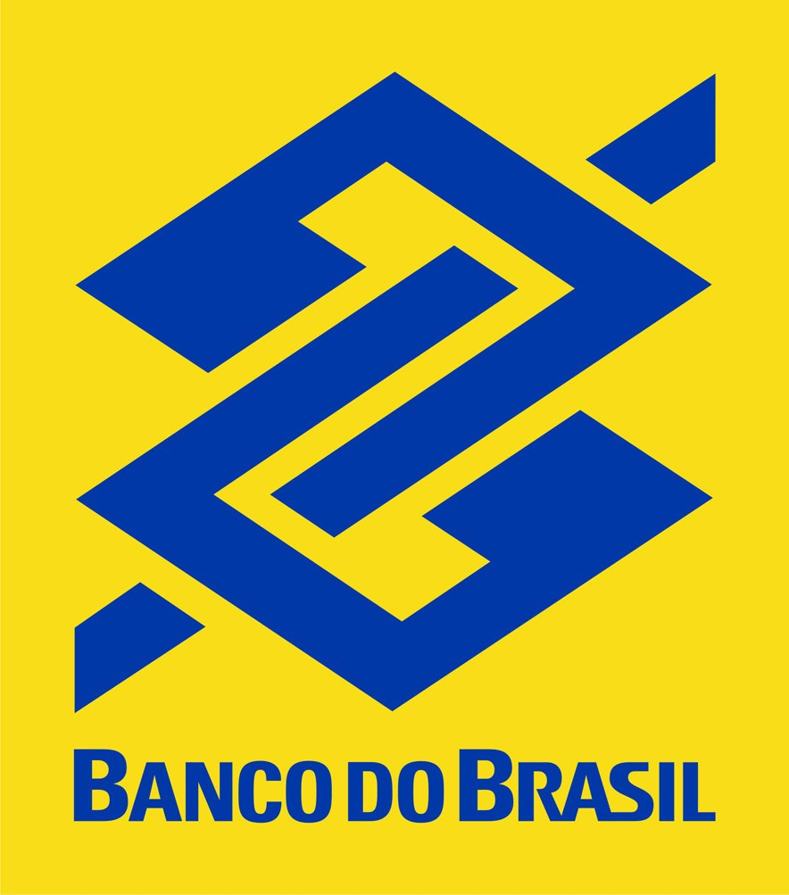 Banco-do-Brasil-logo2.jpg