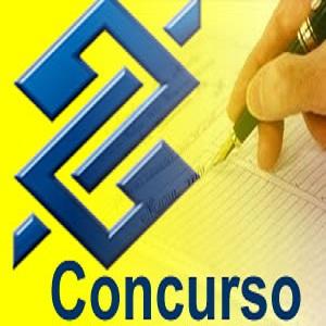 ConcursoBB