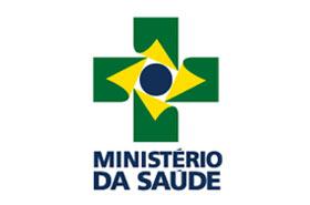 Ministerio_da_Saude_-_LOGO