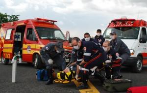 cooperacao-entre-bombeiros-e-samu-reforca-atendimento-pre-hospitalar-no-norte-de-minas