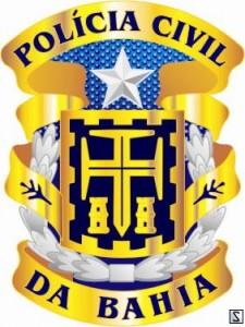 policia-civil-da-bahia