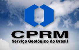 60-CPRM