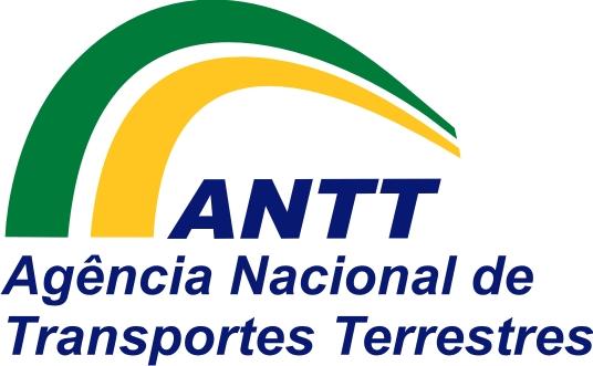 Concurso ministerio de turismo 2018