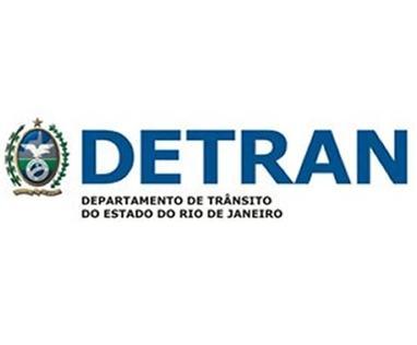 Concurso Detran RJ 2013
