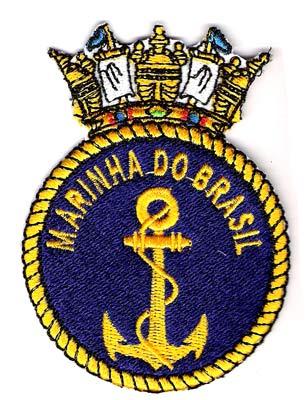 Marinha abre concurso com 10 vagas para Oficial Intendente