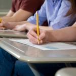 prova-exame-estudante1
