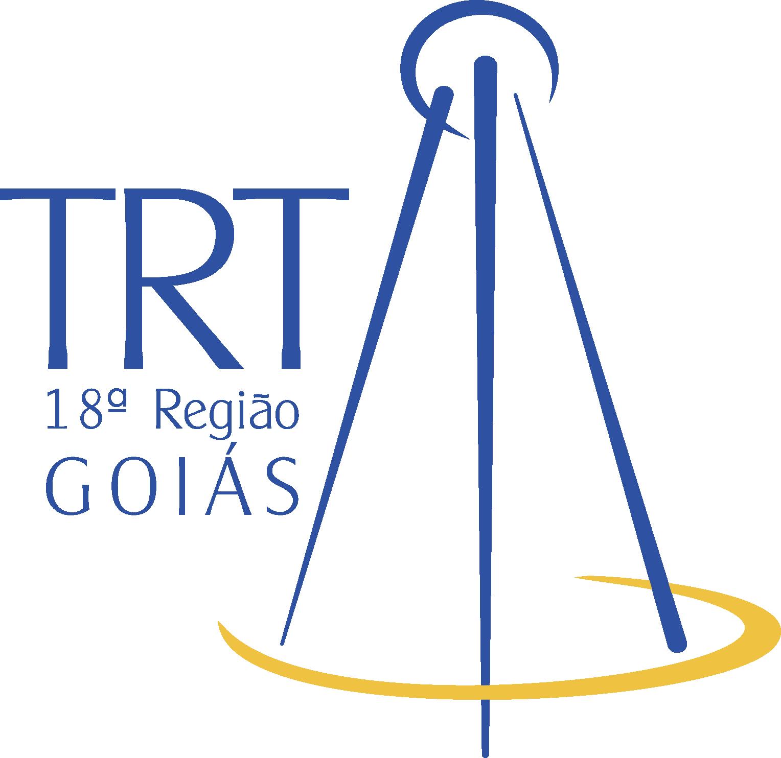 Concurso TRT 18