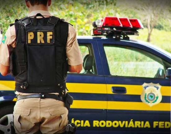 policia_rodoviaria_federal