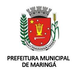 Apostila Concurso Prefeitura de Maringá PR - 2015