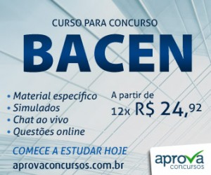 aprovaconcursos_MTE_336x280
