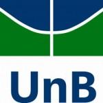 unb-300x275