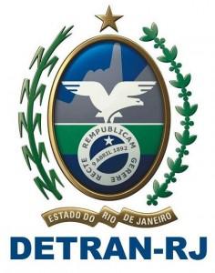 DETRAN-RJ