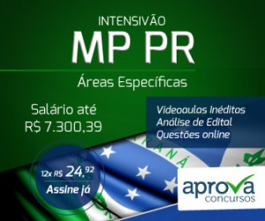 aprovaconcursos_MPPR_336x280