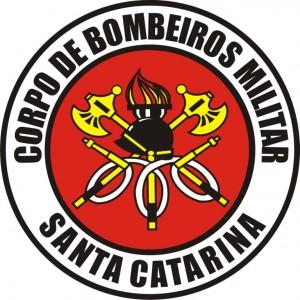 cbm-sc