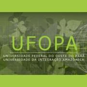 UFOPA-42613