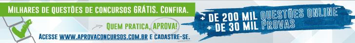 aprovaconcursos_Questoes_concursos_mkt_728x90