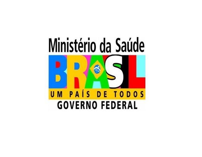 2858-ministerio-da-saude