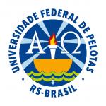 UFPEL-ESCUDO-2013