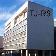 TJ RS