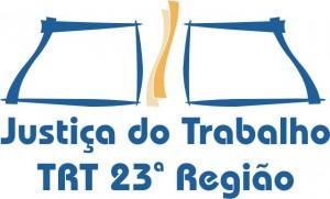 TRT-23