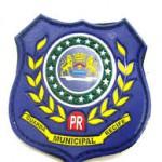 guarda municipal recife