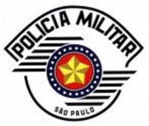 pmsp1