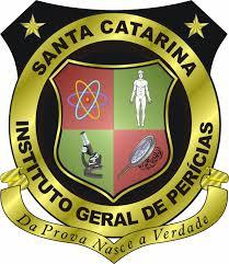 IGP SC