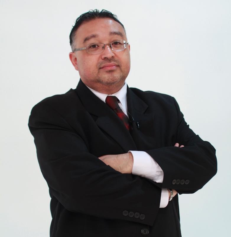 Prof. Akihito Allan Hirata - Direito Constitucional