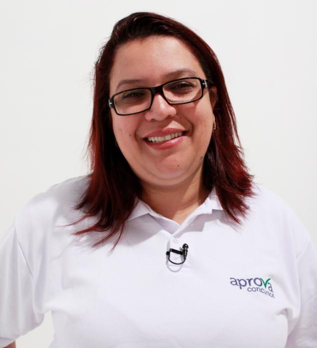 Profª. Daniela Tatarin - Língua Portuguesa