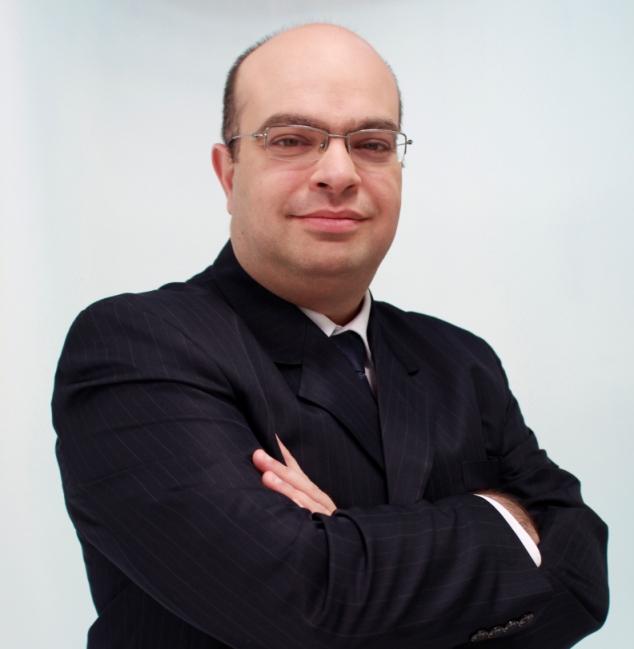 Prof. Sérgio Karkache - Direito Tributário