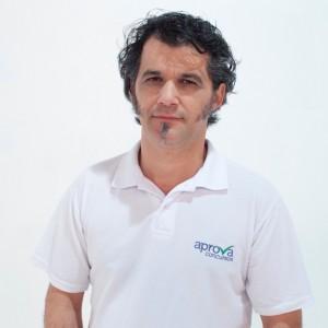 Prof. Laércio de Mello - Atualidades