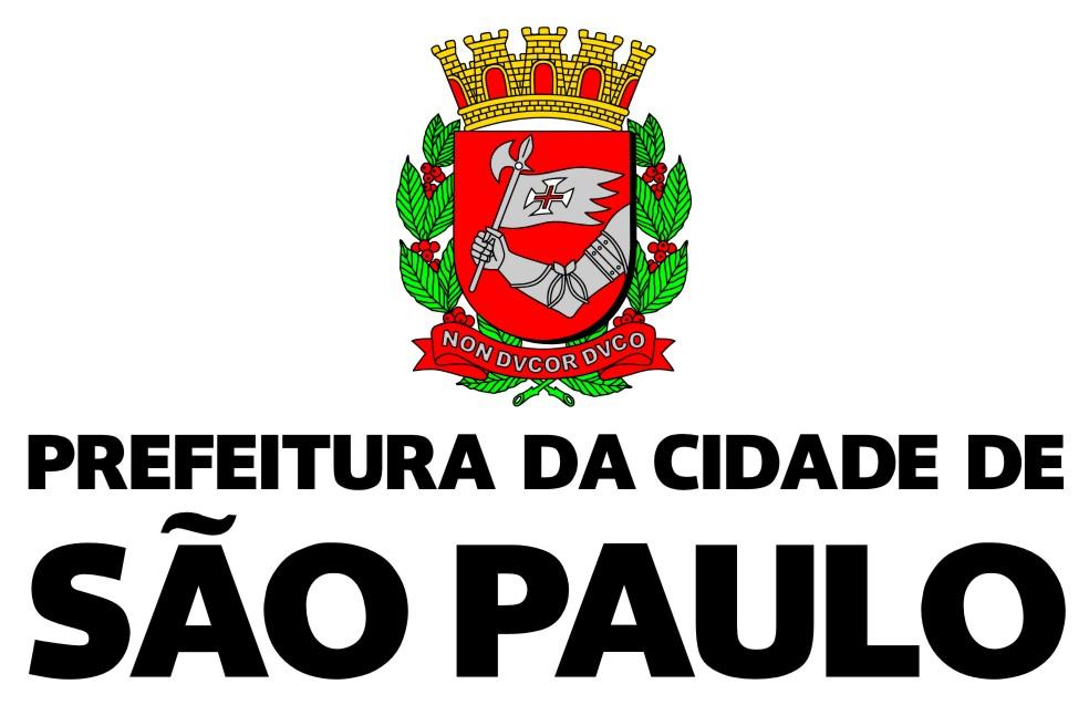 logo_prefeitura-sp