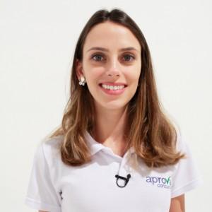 Profª. Rafaela Sionek - Direito do Trabalho