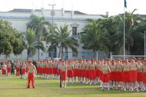 colegio_militar_am