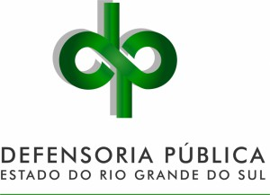 dpe rs