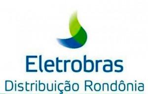 eletrobrasRO_13