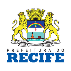 pref-recife