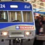 trensurb_rs