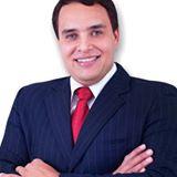 Prof. Fabiano Pereira - Direito Administrativo e Direito Eleitoral