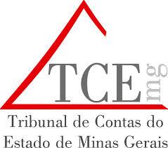 TCE MG