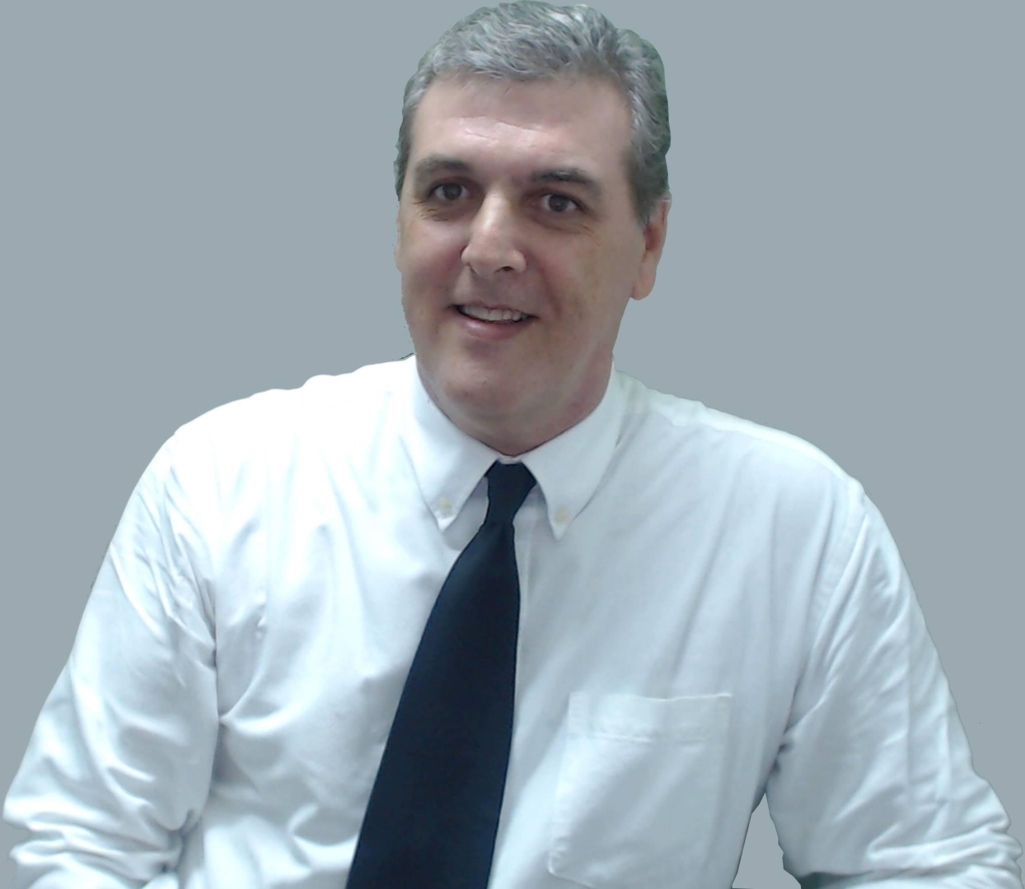 Prof. Nélson Sartori - Língua Portuguesa