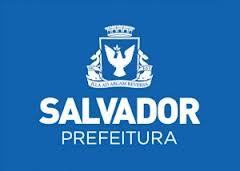 PREFEITURA-DE-SALVADOR2