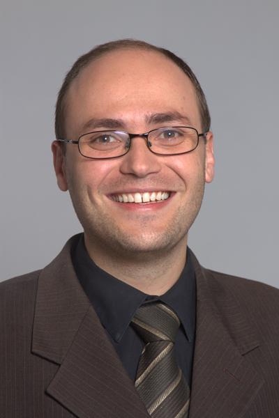 Prof. Ahyrton Lourenço Neto - Direito do Consumidor