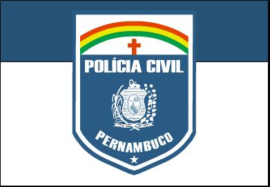 PC-PE_logo