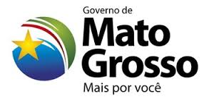 governo mt